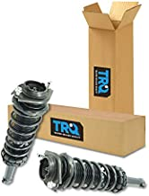 Rear Strut & Spring Assembly LH RH Kit Pair Set of 2 for 10-12 Subaru Outback
