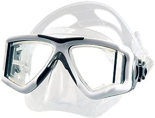 Tilos Kid's Panoramic Double Lens Mask