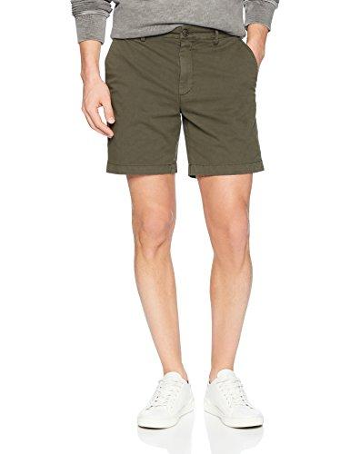 Chino Style Short Men's