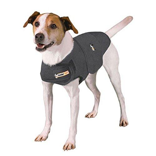 Thundershirt Hund - M