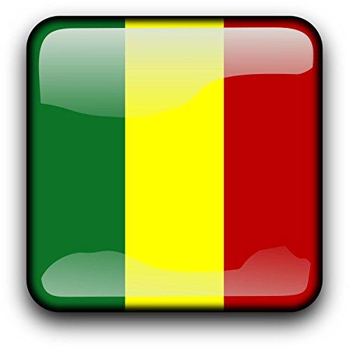Senegal - Le lion rouge - Princes tous vos koras, frappez les balafons - Himno Nacional Senegalés ( El León Rojo - Pincez Tous Vos Koras, Frappez les Balafons )