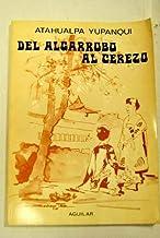 DEL ALGARROBO AL CEREZO (APUNTES DE UN VIAJE POR EL PAÍS JAPONÉS)