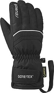 Återanvändbara barn Tommy GTX Velcro Junior Handskar