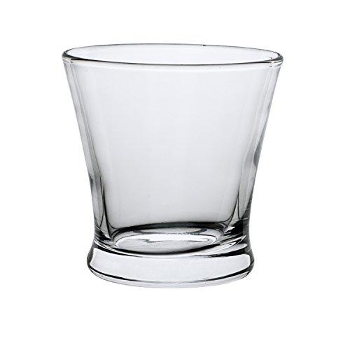 Luminarc Set de Vasos, Único, Estándar, 3