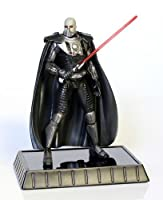 MDstore Star Wars The Old Republic Exclusive Gentle Giant Darth Malgus 9' Statue