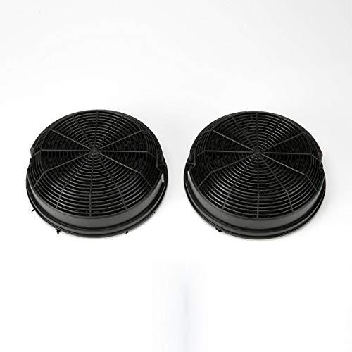 Coppia filtro Elica Turboair F00479/1S missy-certosa etc