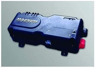 Magnum 16 VDC Input Modified Sine Wave (1500 Watt, 12V Inverter/70 Amp PFC Charger)