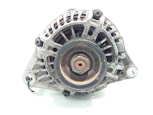Alternador C 300 M (lr) 4609300AC A003TA4191ZC (usado) (id:c