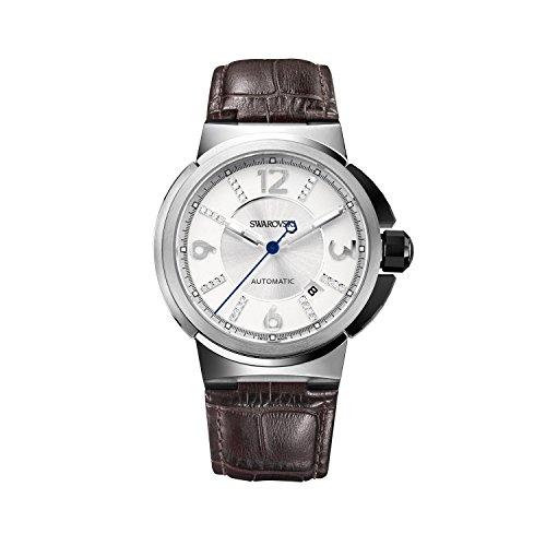 Swarovski -Armbanduhr 1094357