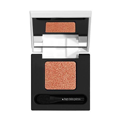 Diego da Palma Poudre compacte pour yeux 103, maquillage et cosmétique yeux – 5 pièces de 100 ml