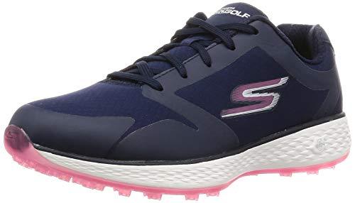 Skechers Eagle - Chaussures de golf pour femme - Coupe...