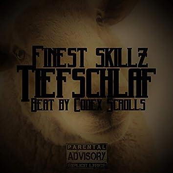 Tiefschlaf (Remix)