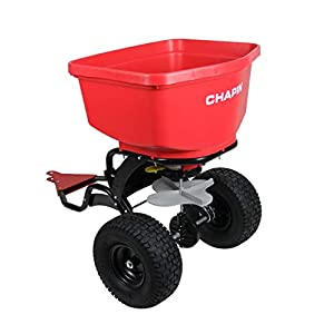 Best Tow Behind Spreader 2020 Reviews