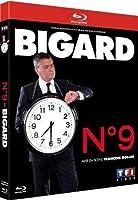 Bigard - N°9 [Blu-ray]