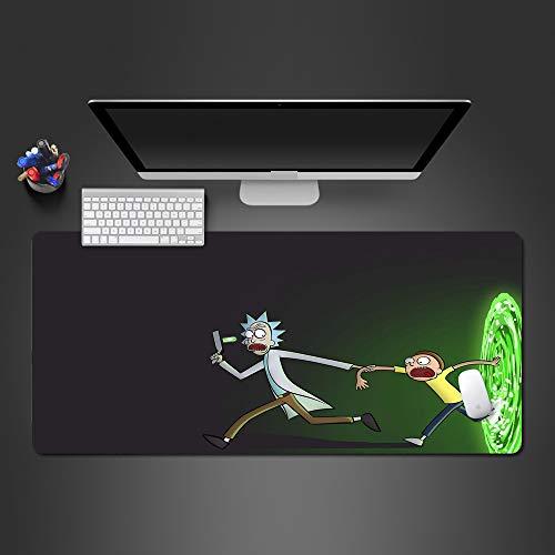 Spiel mauspad Spiel mauspad rutschfeste naturkautschuk Computer Spiel mauspad tischset 600x300x2mm