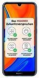 Huawei Y6s Orchid Blue 6.09' 3gb/32gb Dual Sim