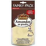 Vahine Amande en Poudre, 200 g