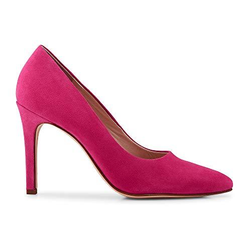 Paul Green Pumps Pumps pink 38