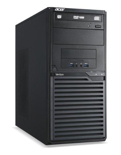 Acer Veriton M2631 Desktop Computer