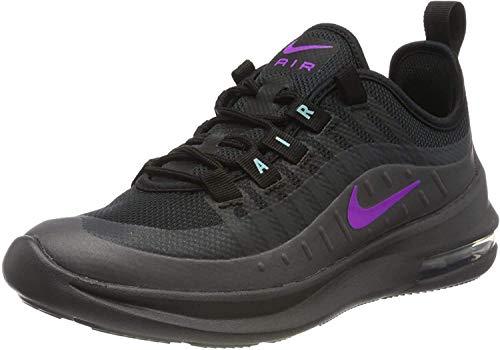NIKE Air MAX Axis, Zapatillas de Atletismo para Niños
