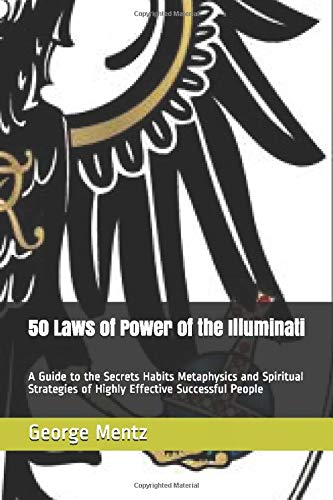 the 50 laws of power - 5