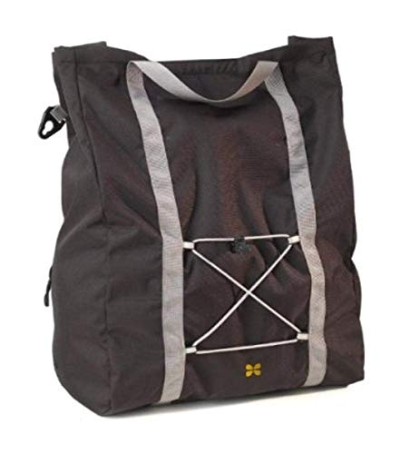 Burley Design Travoy Tote Bag
