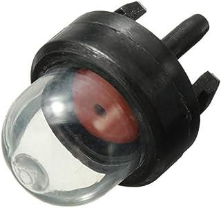 Aceite carburador burbuja de imprimación de la bomba de la bomba de la copa para Stihl cortadora de césped