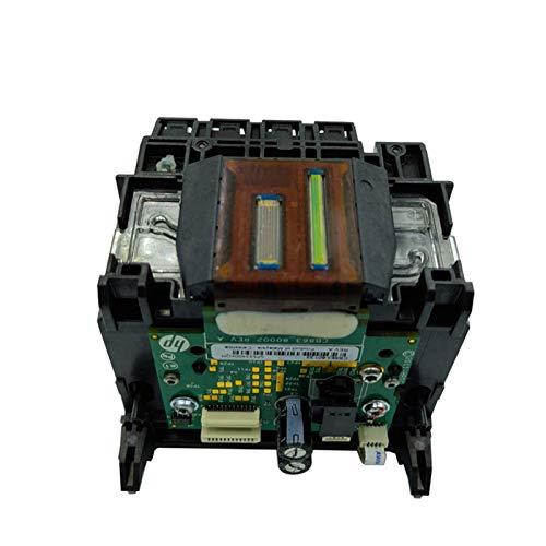 Ersatzdruckkopf CB863-80013A CB863-80002A 932 933 932XL 933XL Druckkopfdrucker Druckkopf/Passend für - HP / 6060e 6100 6100e 6600 6700 7110 7600 7610 7612