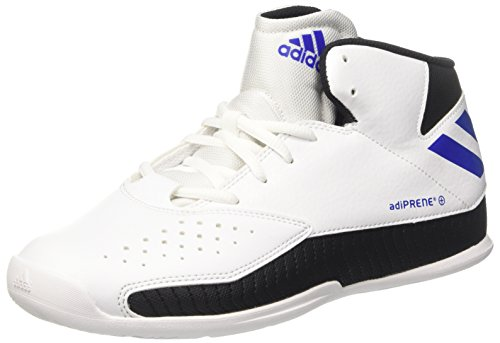 adidas Nxt Lvl SPD V, Zapatillas de Baloncesto Hombre