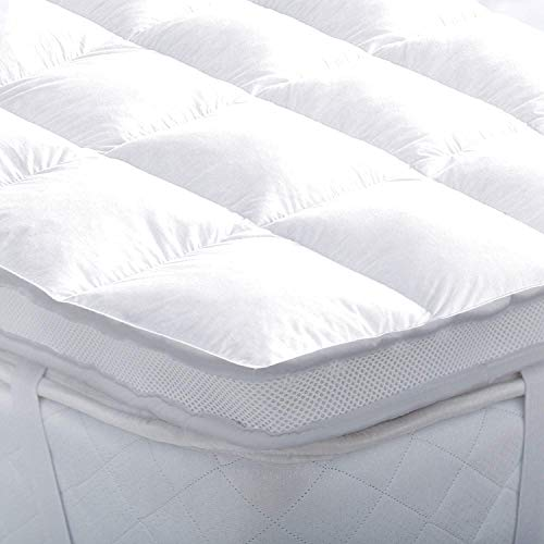 Set of 3 Bath Sheets UAREHOME Lot de 3 Serviettes de Bain en Pur Coton 11 Couleurs Qualit/é h/ôtel Aubergine