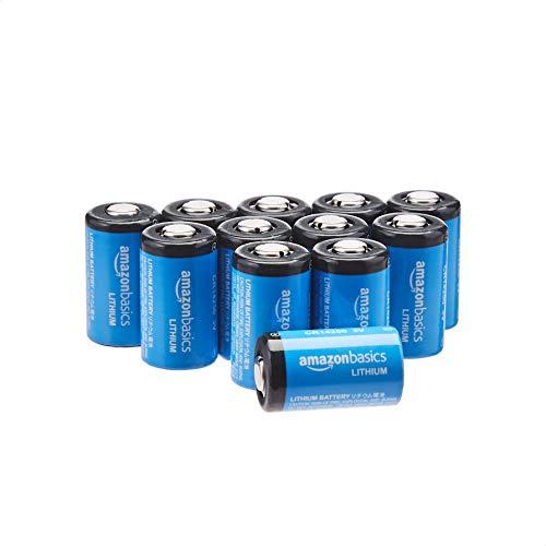 bateria de cocina fraciel 12 piezas precio fabricante Amazon Basics
