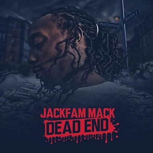 JackFam Mack