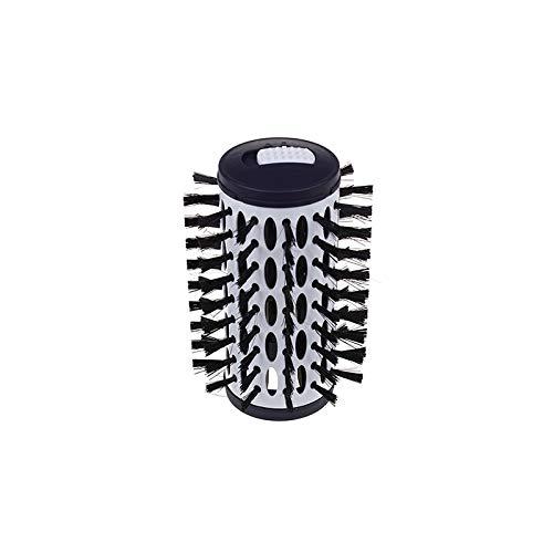 Bürste 11805500 kompatibel mit / Ersatzteil für Babyliss Conair AS550E Brush & Style Lockenstab Warmluftbürste