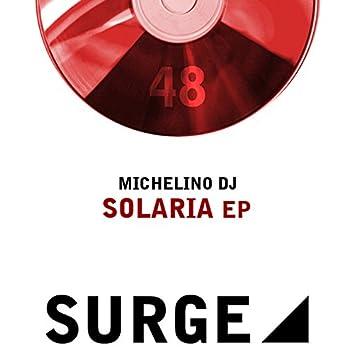 Solaria EP