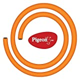 Pigeon Steel Wire...image