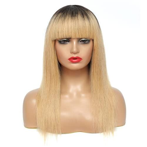 Chinese bang wigs _image3