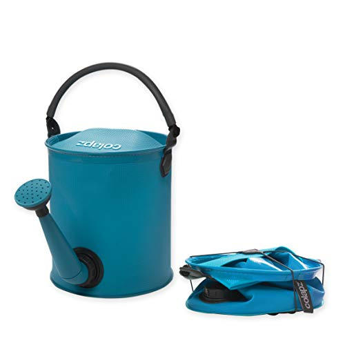 1.5 Gallon Collapsible Garden Watering Can