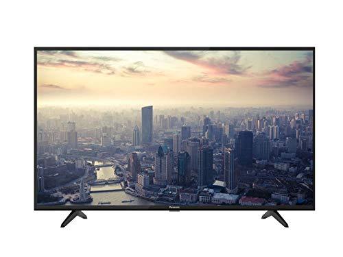 Recopilación de tv samsung 32 un32j4300afxzx , listamos los 10 mejores. 5