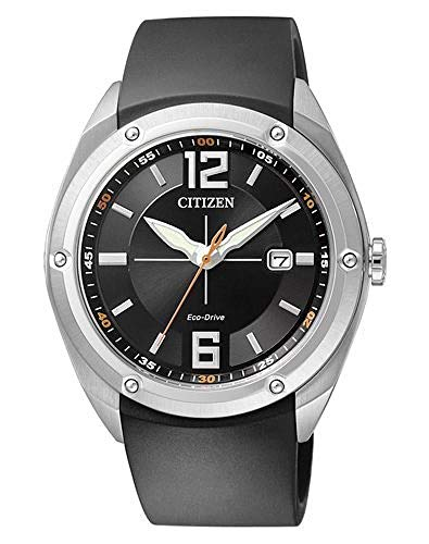 Reloj Citizen Hombre BM7070-15E