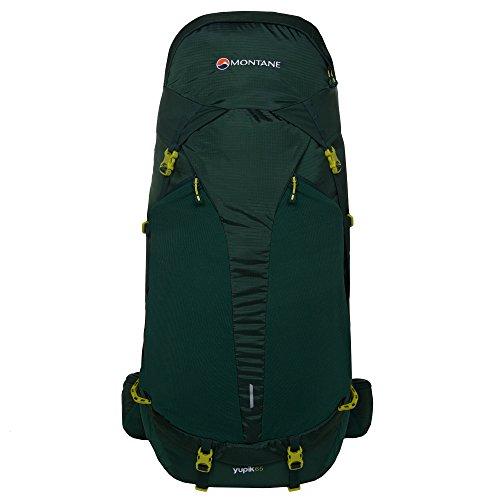 Montane Yupik 65 Rucksack Trekkingrucksack