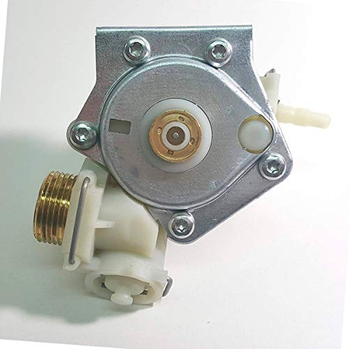 Recamania Motores