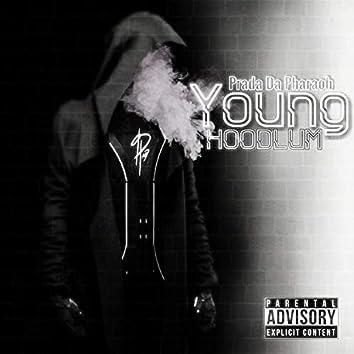 Young Hoodlum