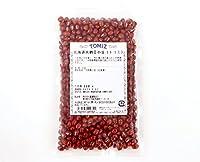 北海道産 大納言小豆(トヨミ) / 200g TOMIZ/cuoca(富澤商店)