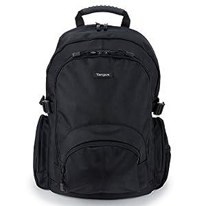 Targus CN600 Notebook Backpac
