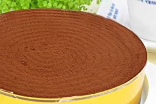 ティラミス ケーキ (洗練された味わい マスカルポーネ 使用の本格派)