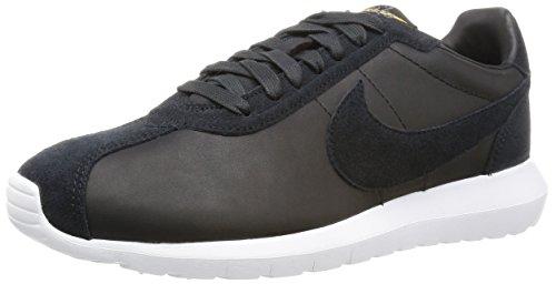 Nike - Zapatillas de Tela para Hombre Azul Azul 47.5 EU, Color, Talla 41 EU