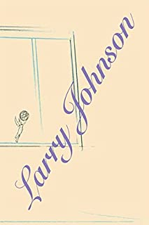 Larry Johnson: Commie Pinko Guy