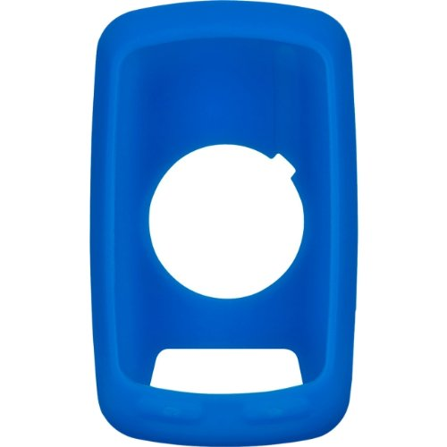 Garmin Silikon Schutzhülle für Edge 800/810blau blau