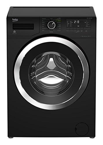 Beko WMY 71433 PTEB Waschmaschine FL / A+++ / 171 kWh / 1400 UpM / 7 kg / Liter / Watersafe