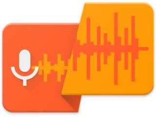 voice changer voice effects fx apk